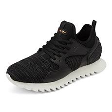 男运动鞋H2BMB011J4A01