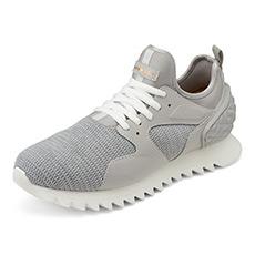 男运动鞋H2BMB011J4L06