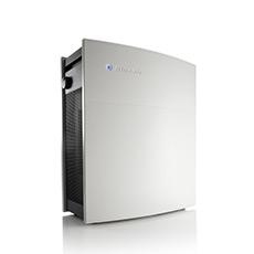 瑞典家用空气净化器 403 高效除PM2.5雾霾甲醛 适用面积28-48平方米