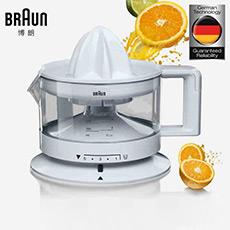 CJ3000榨橙汁机 柠檬柑橘柳橙汁机