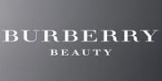 BURBERRY彩妆