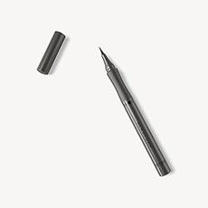 精密液体眼线笔