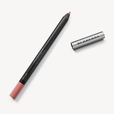 精致轮廓唇线笔