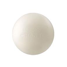 珍珠光采皂