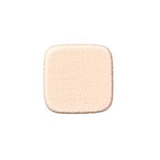 AQMW 柔光调和粉饼粉扑