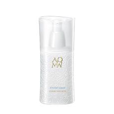 AQMW 角质晶透美容液