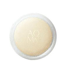 AQMW洗颜皂