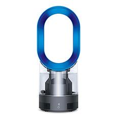 AM10 除菌加湿器 杀菌率达99.9% 静音