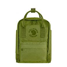 Re-kanken mini情侣防水环保耐用型双肩包23549