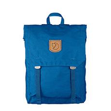 Foldsack No.1 16L背包24210