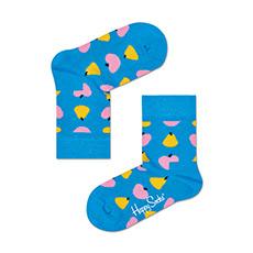 水果系列男女婴幼儿童长袜