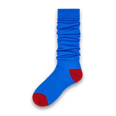时尚女士及膝长筒袜 SISCIL03-6000