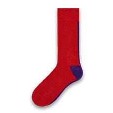 时尚女士高腰袜 SISGIG14-4000