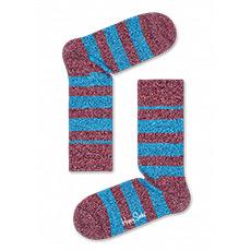 时尚女士羊毛袜WSTR22-6000