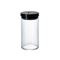 玻璃真空密封罐 储存罐