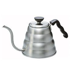 手冲不锈钢咖啡壶 VKB-120HSV