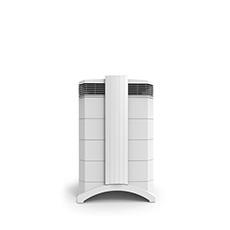 AURA HealthPro 100空气净化器 去除PM2.5