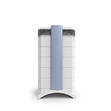 AURA HealthPro GC空气净化器 瑞士制造