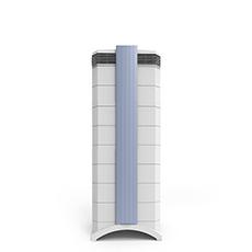 AURA HealthPro GCX空气净化器 商用/家用除甲醛PM2.5