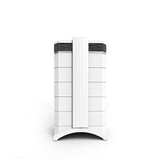 AURA HealthPro 250 空气净化器 瑞士原装进口