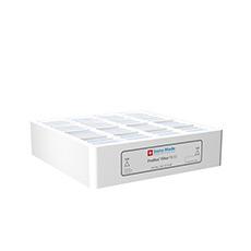 PreMax 空气净化器滤芯