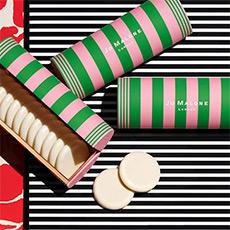 祖玛珑 圣诞香皂礼盒