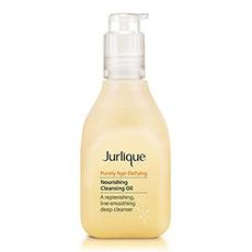 菁萃复颜调理卸妆油 天然植物成分 温和清洁 舒缓镇静