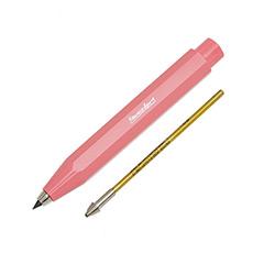 SKYLINE Sport天际系列绘图铅笔圆珠笔
