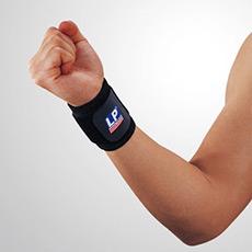 透气型腕部调整束套 CK53