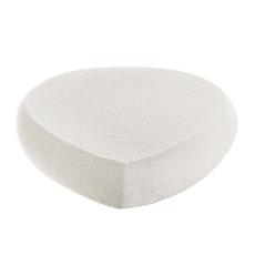 椭园海绵-霜状/液体产品用