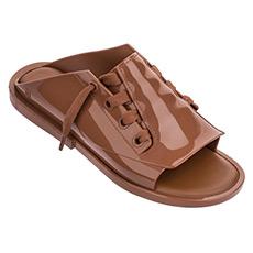 简约时尚系带凉拖鞋32237