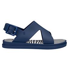 纯色休闲凉鞋32293