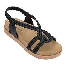 时尚舒适凉鞋32320