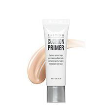 清润持妆气垫专用妆前乳