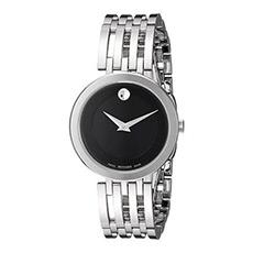 Esperanza不锈钢女款手表0607051