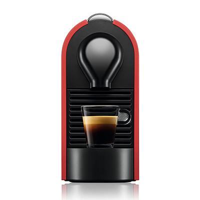 C50全自动胶囊咖啡机
