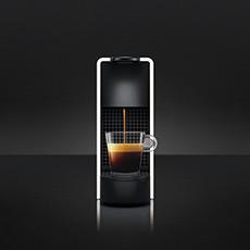 Essenza Mini C30 全自动胶囊咖啡机