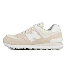 574系列男子休闲运动跑步鞋