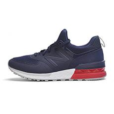 574S系列 男鞋 女鞋 复古鞋运动鞋MS574SCO