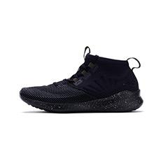 Cypher Run系列男鞋跑步鞋休闲运动鞋MSRMCBG