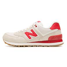 多色可选 574系列女子休闲运动跑步鞋