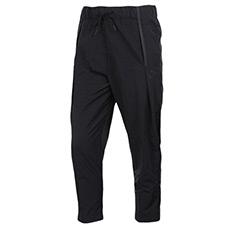 休闲-梭织长裤830292-457