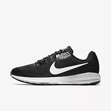 男子跑步鞋904695-001