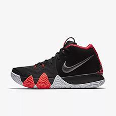 KYRIE 4 EP 男子篮球鞋 943807-005