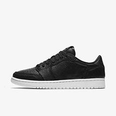 复刻女子运动鞋Air Jordan 1 AH7232-011