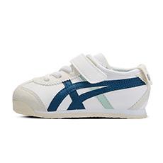 男女童鞋小白鞋 MEXICO 66 TS C6B5Y-0145