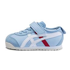 男女童鞋 MEXICO 66 TS C6B5Y-3901