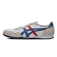 运动休闲男鞋SERRANO D109L