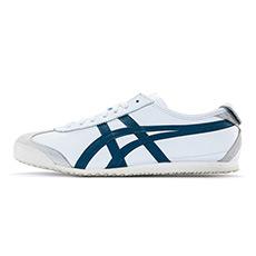 男女款休闲鞋MEXICO 66 D4J2L-0145