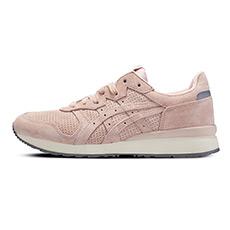 女士复古休闲运动鞋 TIGER ALLY D701L-1717